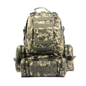 Men-60L-waterproof-outdoor-military-tactical-backpack-rucksacks-sport-molle-tactical-rucksack-camping-hiking-font-b4079.jpg