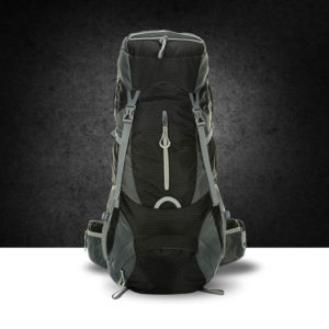Men-Hiking-Backpacks-Unisex-Waterproof-Backpacks-font-b-Climbing-b-font-font-b-Bags-b-font1599.jpg