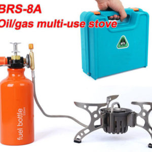 Multi-fuel-Outdoor-Camping-font-b-Stoves-b-font-Multi-Use-Picnic-font-b-Stove-b3812.jpg