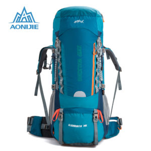 NEW-70L-Outdoor-Camping-Backpack-Travel-font-b-Climbing-b-font-Mountaineering-Hiking-font-b-Bag6037.jpg