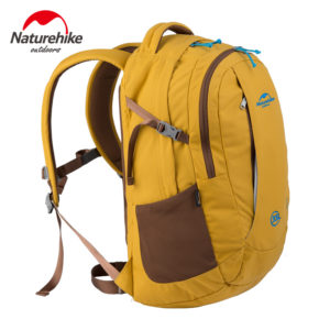 Naturehike-35L-Outdoor-font-b-Climbing-b-font-font-b-Bags-b-font-Waterproof-Laptop-Backpack5922.jpg