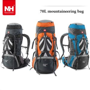 Naturehike-70LOutdoor-Waterproof-Mountaineering-font-b-Bag-b-font-NH-Hiking-BackpackTravel-font-b-bags-b2668.jpg