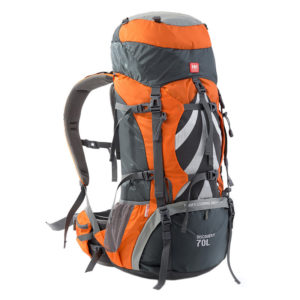 Naturehike-75L-Unisex-font-b-Climbing-b-font-font-b-bag-b-font-Outdoor-Backpack-Shoulders4002.jpg