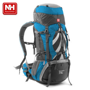 Naturehike-75L-Unisex-font-b-Climbing-b-font-font-b-bag-b-font-Outdoor-Backpack-Shoulders8276.jpg