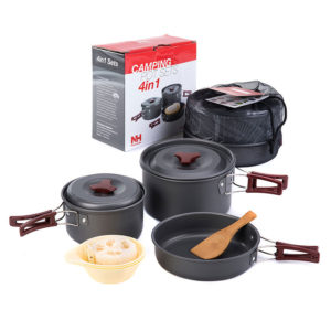 Naturehike-Outdoor-Picnic-Portable-Camping-Cooking-font-b-Tablewares-b-font-Cookware-Pots-and-Pans-Sets4221.jpg