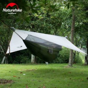 Naturehike-Ultralight-Hanging-font-b-Tent-b-font-Outdoor-Hammock-with-Bed-Net-Sleeping-font-b1310.jpg
