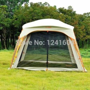 New-2014-Fire-Maple-Awning-Anti-Mosquito-Waterproof-Outdoor-Camping-Tent-Multiplayer-Leisure-Party-Awning-font3596.jpg