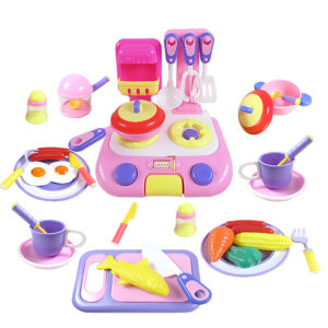 New-Arrival-Free-Shipping-House-Children-Toy-Set-Kitchenware-font-b-Tableware-b-font-Baby-Cooking1953.jpg