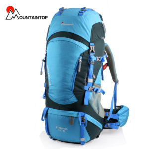 New-Arrival-High-Quality-Waterproof-Polyester-55L-5L-High-Capacity-Professional-font-b-Climbing-b-font6029.jpg
