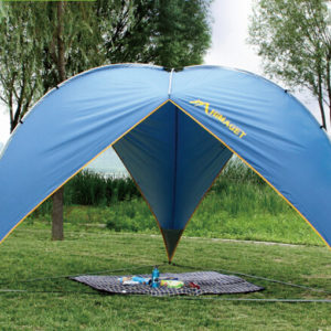 New-Camping-RainFly-Instant-font-b-Shelter-b-font-Sun-Rain-Outdoor-Protection-Tent-large-outdoor5951.jpg