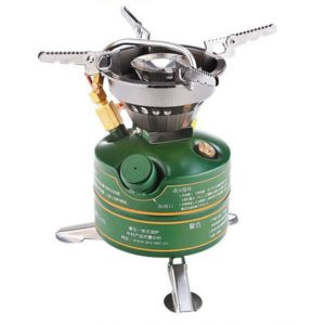 New-Camping-font-b-Stove-b-font-Cooking-font-b-Stove-b-font-Simple-Oil-font8675.jpg