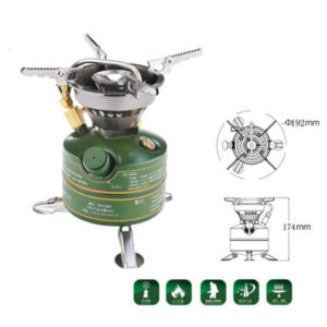 New-Camping-font-b-Stove-b-font-Outdoor-Cooking-Simple-Oil-font-b-Stove-b-font2140.jpg