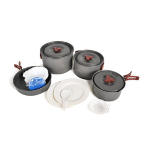 New-Fire-Maple-Camping-Set-4-5-Persons-Pot-Sets-Portable-Camp-font-b-Tablewares-b6851.jpg