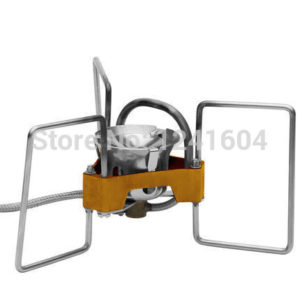 New-Fire-Maple-Stainless-Steel-Cooking-Oil-font-b-Stove-b-font-Lightweight-Outdoor-Camping-Picnic3840.jpg