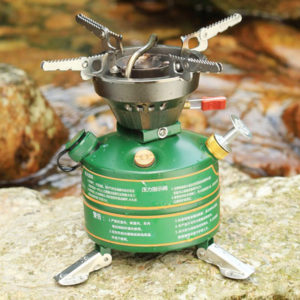New-Free-preheating-Gasoline-Furnace-Outdoor-camping-Wind-font-b-stove-b-font-one-piece-oil5125.jpg