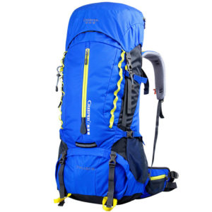 New-Water-Repellent-Trekking-font-b-Climbing-b-font-Mountain-Rucksack-Travel-Women-Or-Men-Hiking3595.jpg