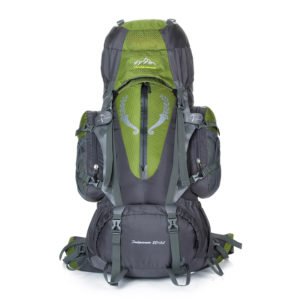 New-arrival-china-wholesale-85l-large-capacity-waterproof-nylon-mountain-font-b-climbing-b-font-backpacks6566.jpg