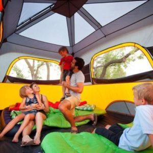 Outdoor-8-Person-font-b-Tent-b-font-Cabin-Camping-Equipment-Family-430-305-200cm-Pe2208.jpg