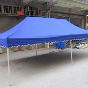 Outdoor-Aluminum-Alloy-Stand-Advertising-Exhibition-Tents-car-Canopy-Garden-Gazebo-event-tent-relief-tent-awning5678.jpg