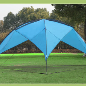 Outdoor-Awning-Tent-Gazebo-Beach-Tent-Pergola-Folding-Garden-Fishing-Tent-Big-font-b-Sun-b7015.jpg