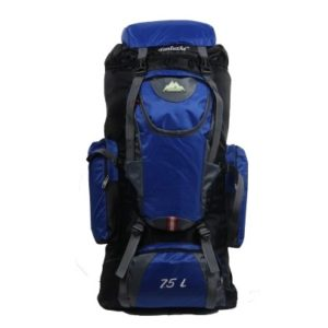 Outdoor-Camping-Hiking-backpack-professional-font-b-Climbing-b-font-font-b-Bags-b-font-mountaineering5447.jpg