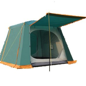 Outdoor-Camping-font-b-Tent-b-font-5-8-Person-Double-layer-font-b-Tent-b5256.jpg