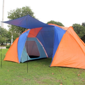 Outdoor-Camping-font-b-Tent-b-font-Tourist-Big-Two-Bedrooms-4-Season-4-Person-font2827.jpg