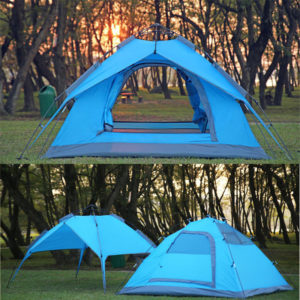 Outdoor-Fully-Automatic-Tent-Waterproof-Double-Automatic-Camping-Tent-4-Person-Beach-font-b-Sun-b4352.jpg