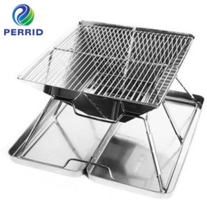 Outdoor-Hiking-Camping-Equipment-font-b-Stove-b-font-Bbq-Stainless-Steel-Carbon-Furnace-People-Barbecue7740.jpg