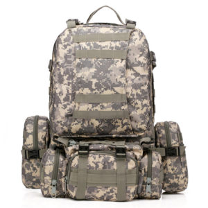 Outdoor-Sport-55L-3D-Molle-600D-Military-nylon-wearproof-Tactical-Backpack-Travel-Trekking-Camping-hiking-Rucksack2314.jpg