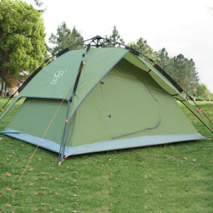 Outdoor-Tents-3-4-Person-Automatic-Camping-Tent-Camping-Equipment-font-b-Sun-b-font-font4742.jpg