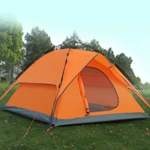 Outdoor-Tents-3-4-Person-Automatic-Camping-Tent-Camping-Equipment-font-b-Sun-b-font-font7145.jpg