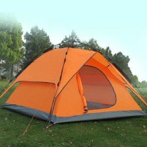 Outdoor-Tents-3-4-Person-Automatic-Camping-Tent-Camping-Equipment-font-b-Sun-b-font-font7145.jpg