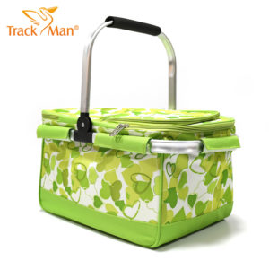 Outdoor-Waterproof-Oxford-Picnic-Bag-Keep-Cold-Hot-Insulation-Lunch-Cooler-Bags-Picnic-Basket-font-b1785.jpg