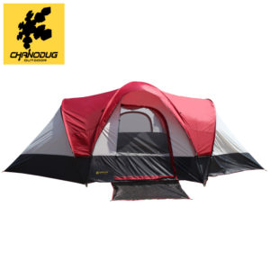 Outdoor-camping-font-b-tent-b-font-double-layer-8-rod-windproof-89502746.jpg