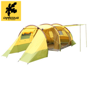 Outdoor-camping-font-b-tent-b-font-hiking-double-layer-1-1-font-b-tent-b2793.jpg