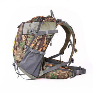 Outdoor-fishing-hunting-Multifunctional-survival-waterproof-backpack-Bionic-camouflage-Mountaineering-font-b-climbing-b-font-font3554.jpg