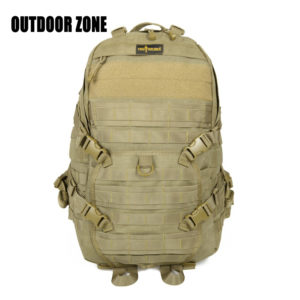 Outdoor-font-b-Climbing-b-font-Mountaineering-Men-Women-Travel-Knapsack-Softback-Sport-Satchel-font-b1710.jpg