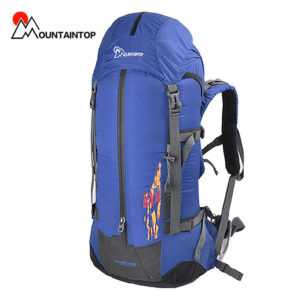 Outdoor-font-b-bag-b-font-travel-backpack-mountaineering-font-b-bag-b-font-outdoor-backpack6941.jpg