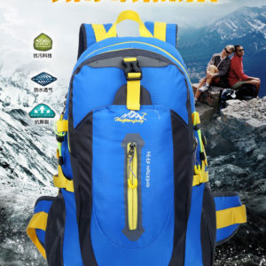 Outdoor-font-b-climbing-b-font-backpack-Waterproof-nylon-font-b-bag-b-font-shoulders-leisure6921.jpg