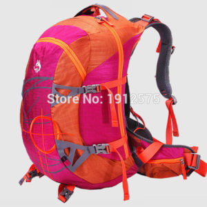 Outdoor-font-b-climbing-b-font-outside-BaoHu-outdoor-large-capacity-font-b-bag-b-font6872.jpg