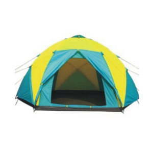 Outdoor-large-Camping-font-b-tent-b-font-10-person-tarp-evening-party-font-b-tents5936.jpg