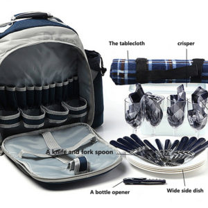 Outdoor-picnic-bag-Camping-font-b-tableware-b-font-equipment-package-for-4-people-Portable-heat4545.jpg