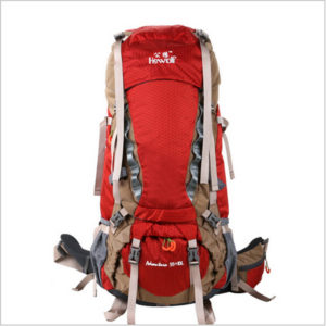 Outdoor-unisex-camping-hiking-backpack-65L-large-capacity-internal-frame-nylon-font-b-climbing-b-font4061.jpg
