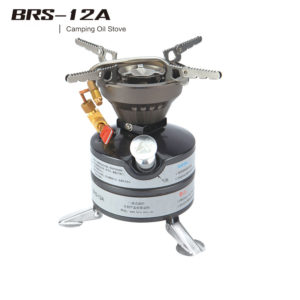 POINT-BREAK-BRS-12A-Gasoline-Cooking-Camping-font-b-Stove-b-font-Outdoor-2-3-Field1699.jpg