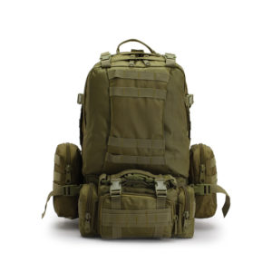 POINT-BREAK-Camouflage-Outdoor-Mountaineering-font-b-Bags-b-font-Large-Capacity-Package-Unisex-Can-Be3721.jpg