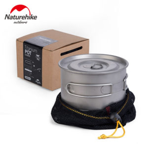 POINT-BREAK-NH16D301-C-Titanium-Pot-Pure-Titanium-Heat-Collecting-Single-Pot-Outdoor-Camping-Picnic-Supplies8211.jpg