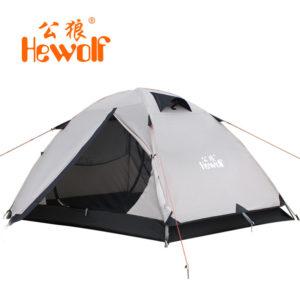 PU-coating-waterproof-7000mm-Double-layer-outdoor-font-b-tent-b-font-font-b-camping-b8410.jpg