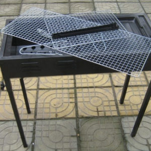Portable-Charcoal-BBQ-Grill-Folding-Camping-Barbecue-Grill-Metal-Height-Adjustable-font-b-Outdoor-b-font1294.jpg