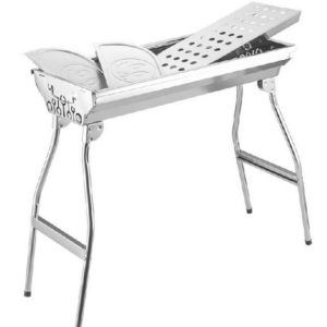 Portable-Charcoal-BBQ-Grill-Folding-Camping-Barbecue-Grill-Stainless-Steel-Outdoor-font-b-Stove-b-font6795.jpg
